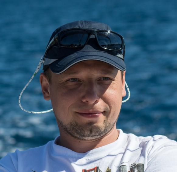 Piotr Wasyk