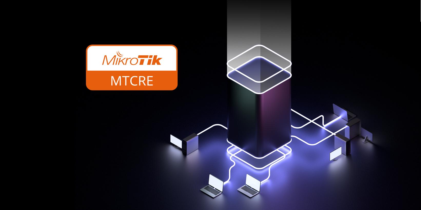 MTCRE-training
